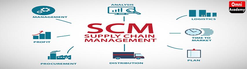 Diploma-SCM