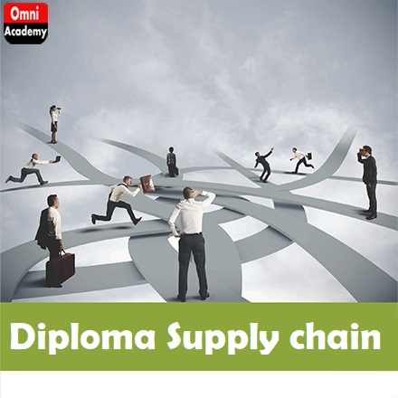 Diploma Supply chain management SCM Course