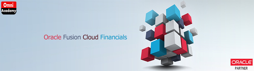 1022-Oracle-Fusion-Cloud-Financials-Header
