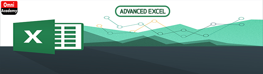 Certificate-Advanced-Excel