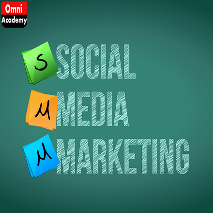 Social-Media-Marketing-course