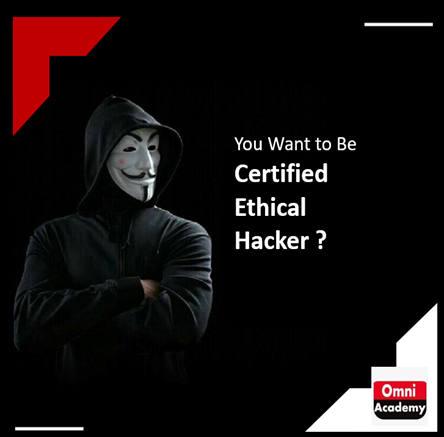 ethical hacking ceh training course