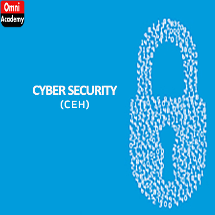 Cyber-Security-Course-CEH