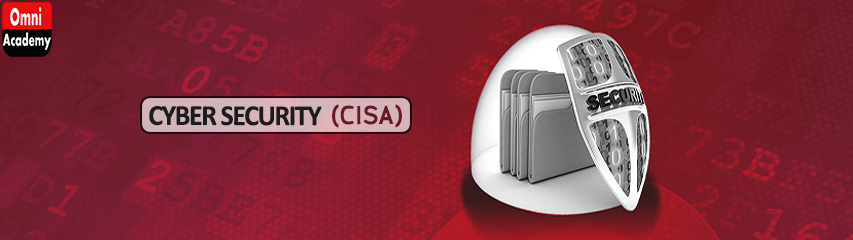 Cyber-Security-Course-CISA