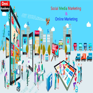 Online-Marketing-Course