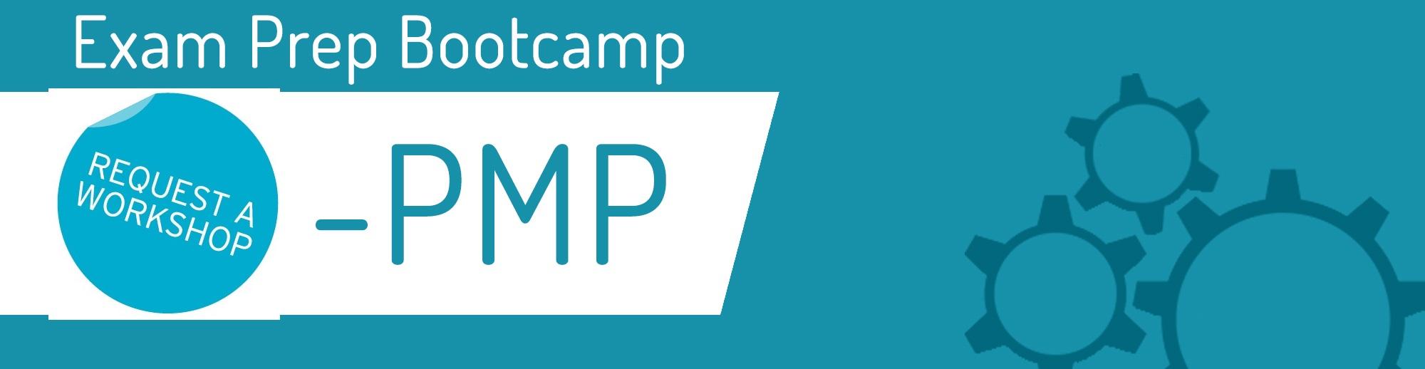 Pmp certification workshop omni academy pmp certification free workshop xflitez Images