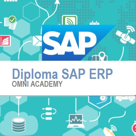 SAP ERP Diploma Training Course