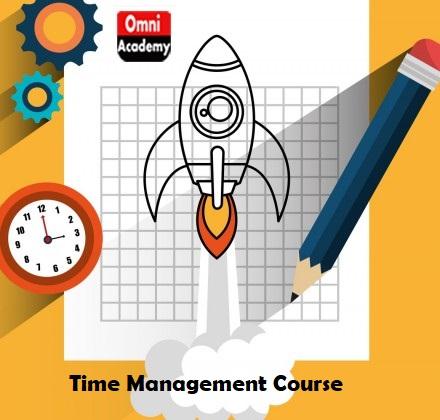 Time Management Course Training