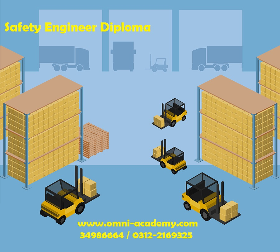 safety-engineer-diploma-course