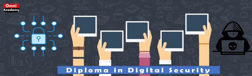 diploma in digital security header omni