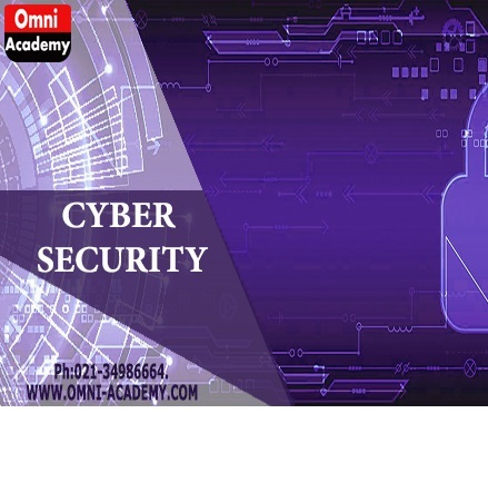 Cyber Security Diploma Training Course