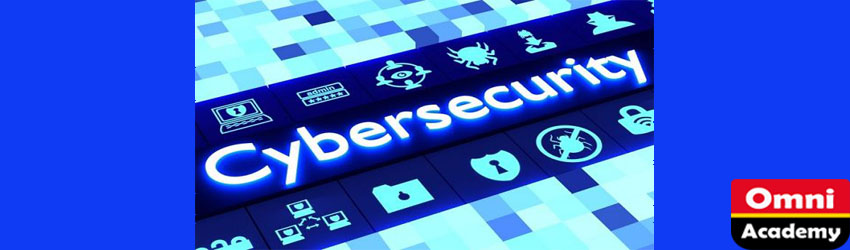 Cyber security Services training course