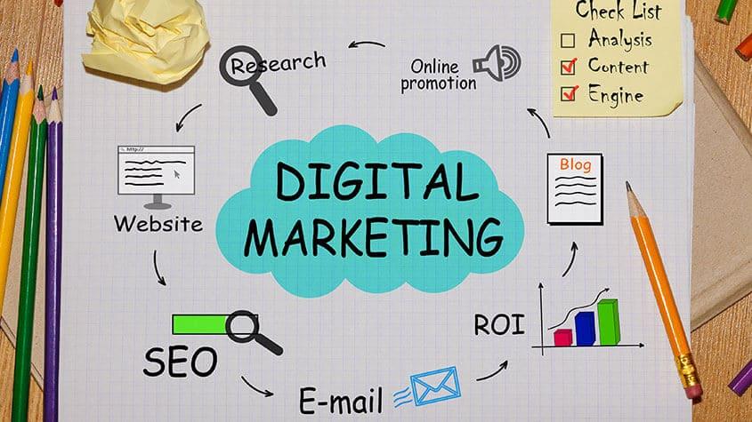 small-business-digital-marketing-tips