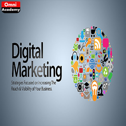 Diploma-Digital-Marketing-Course