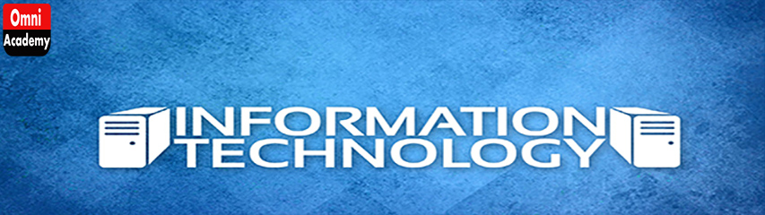 Certificate-Information-Technology