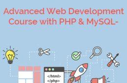 Web Course