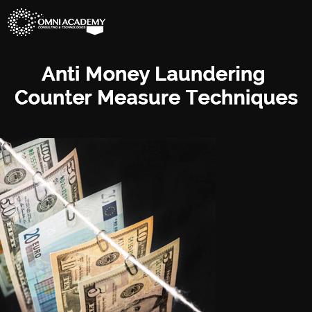 Anti Money Laundering Course