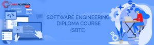 SBTE Training