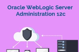 WebLogic Server Course