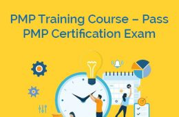 PMP Course