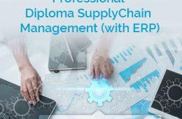SCM ERP Course