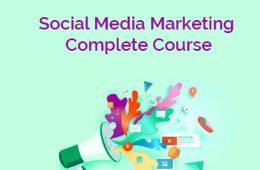 SMM Course