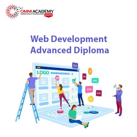 WDAD Course