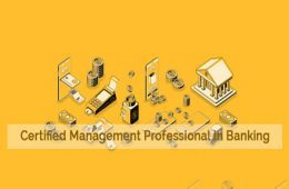 Professional Banking Course