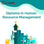 HRM Course