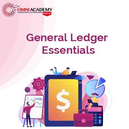 General Leader Course
