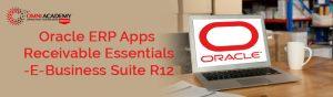 Apps Receivable Course