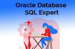 SQL Expert Course