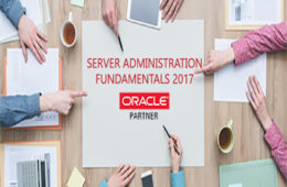 Server-Administration-Fundamentals