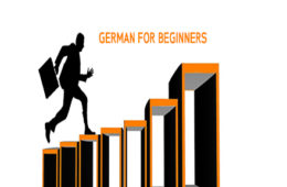 German-Beginners-Level