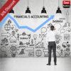 Financials Accounting