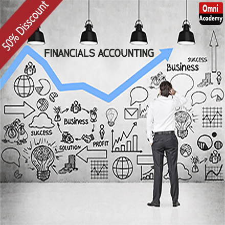 Financials Accounting