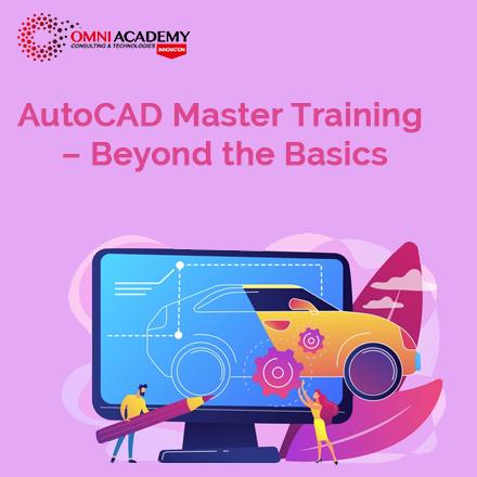 AutoCard Course
