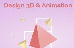 3D Animation Course
