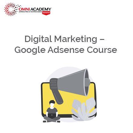 DM Course