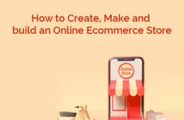 Ecommerce Store Course