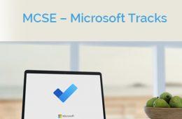 MSCE Course