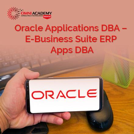 DBA E-Business Course