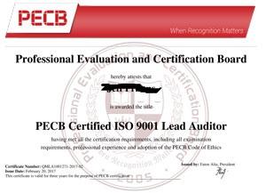pecb-certificate-karachi-omni-academy