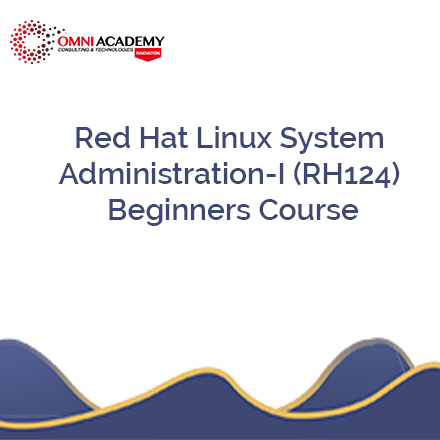 Red Hat Course
