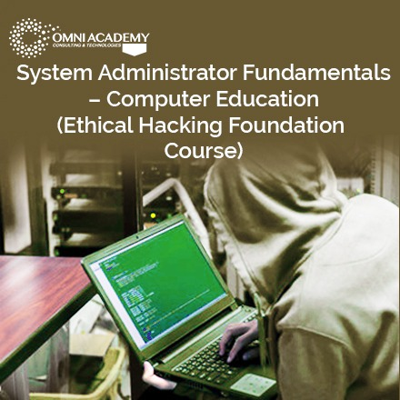 System Admin Course