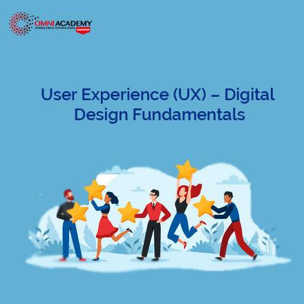 UX Course