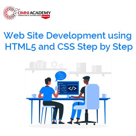 Web Site Course