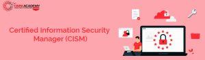 CISM Course