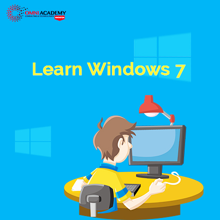 Windows 7 Course
