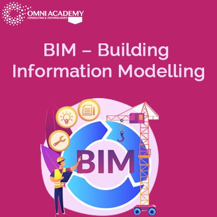 BIM Course